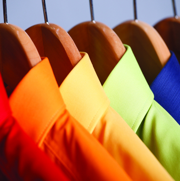 Dry Cleaning and laundry services, protecting colours and fabrics, Dry Cleaning Chemical Free, Non Toxic Dry Cleaning, Eco friendly Dry Cleaners, Dry Cleaners Beaumaris, Dry Cleaners Blackrock, Cheltenham Dry Cleaners, Yarraville Dry Cleaners, Beaumaris Dry Cleaners