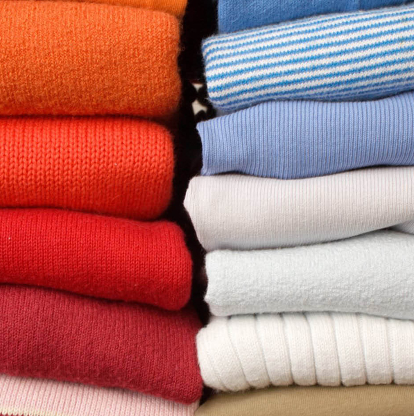 Dry Cleaning woollens, Eco friendly Dry Cleaners, Dry Cleaning Chemical Free, Non Toxic Dry Cleaning, Eco Friendly Dry Cleaning