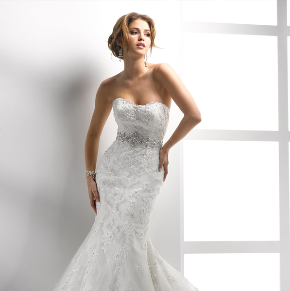 Non Toxic Dry Cleaning Wedding Dresses, Dry Cleaning Bridesmaids Dresses,  Blackrock Dry Cleaners,