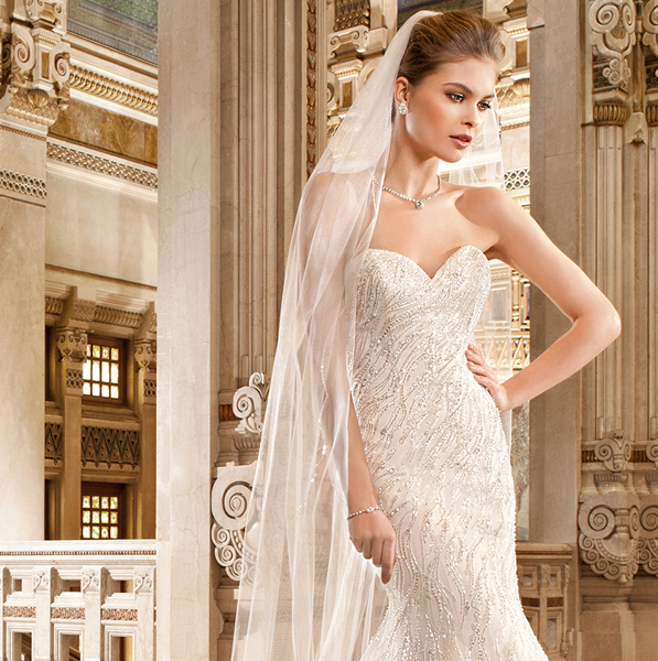 Dry Cleaning Of Wedding Dresses, Wedding Dress Preservation Service, Dry  Cleaning Eco Friendly,