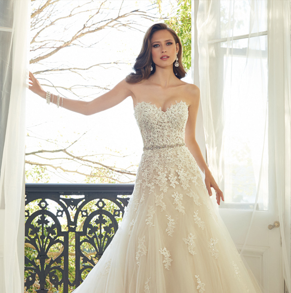 Eco Friendly Dry Cleaning Wedding Dresses, Yarraville dry cleaners, dry cleaners Yarraville, Highett Dry Cleaners, Dry Cleaners Highett