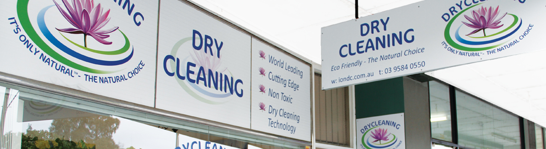 Its Only Natural Dry Cleaners - Eco Friendly Dry Cleaning, Dry Cleaning Chemical Free, Non Toxic Dry Cleaning, Dry Cleaning Eco Friendly, Dry cleaners Cheltenham, dry cleaners Bayside, Williamstown dry cleaners, Port Melbourne dry cleaners, Docklands dry cleaners, Sandringham dry cleaners, Beaumaris dry cleaners, Hampton dry cleaners