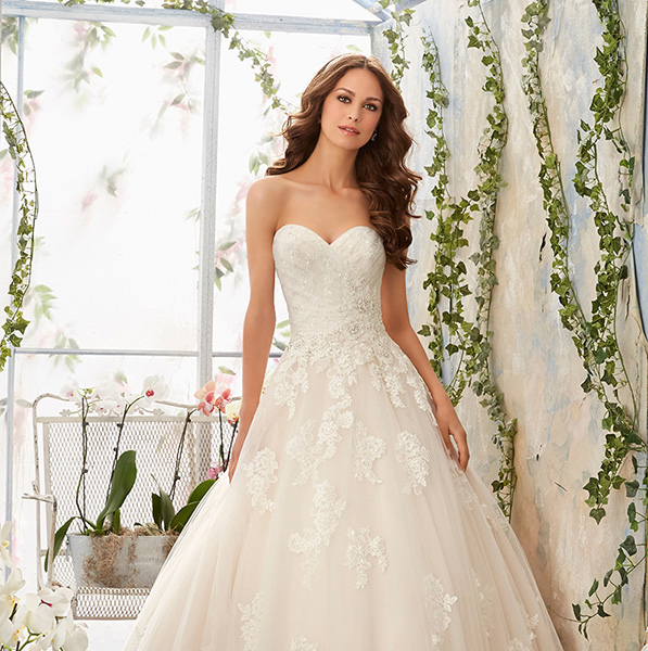 Wedding Dress Dry Cleaning Services, Bridesmaid Dress Dry cleaning Services, Eco friendly Dry Cleaners, Sandringham dry cleaners, dry cleaners Sandringham, Beaumaris dry cleaners, dry cleaners Beaumaris