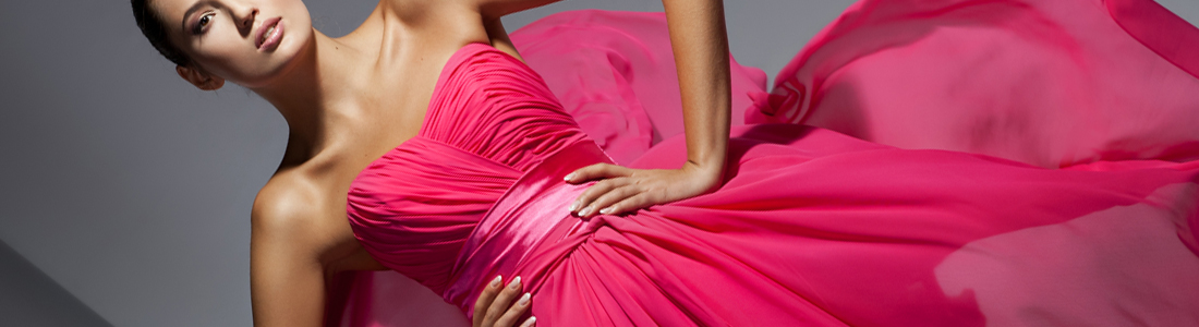 Dry Cleaning Womens Formal Dresses, Dry Cleaning Formal Wear, Cheltenham Dry Cleaners, Hampton Dry Cleaners, Brighton Dry Cleaners, Mentone Dry Cleaners, Sandringham Dry Cleaners, Yarraville Dry Cleaners, Williamstown Dry Cleaners, Altona Dry Cleaners, Docklands Dry Cleaners